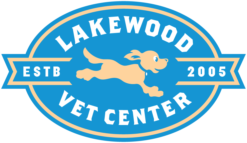 Lakewood Veterinary Center